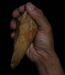 Hand axe